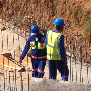 Lenmo-Construction-Forest-Hill-h2