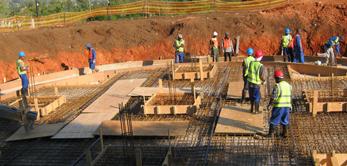 Lenmo-Construction-Horizontal-home