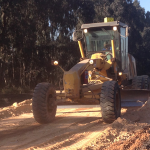 Lenmo-construction-Glenco-h1