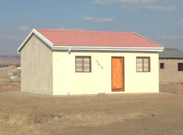 KatKop500-Low-Cost-Housing-Mt-Fletcher7