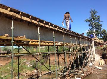 Kwapata-River-and-Rail-Bridge-Crossing-Edendale5