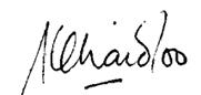 Lenny-naidoo-signature