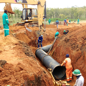 Lenmo-Construction-vryheid-pipe-h4