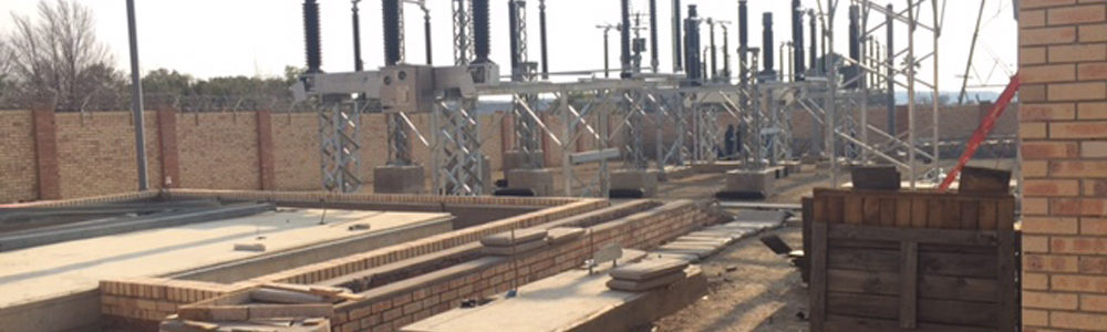 Groenvlei-Electrical-Distribution-Centre-Bloemfontein4