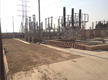 Groenvlei-Electrical-Distribution-Centre-Bloemfontein8