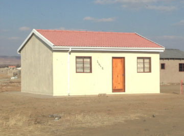 KatKop500-Low-Cost-Housing-Mt-Fletcher7
